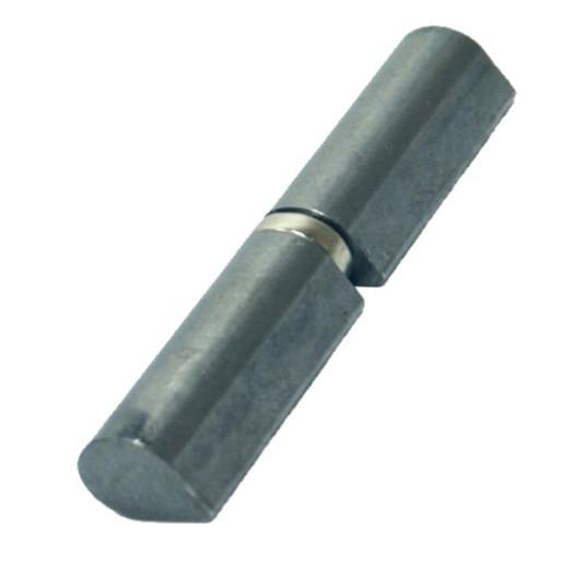 Balama sudabila cu rulment de presiune diamentru 16 mm
