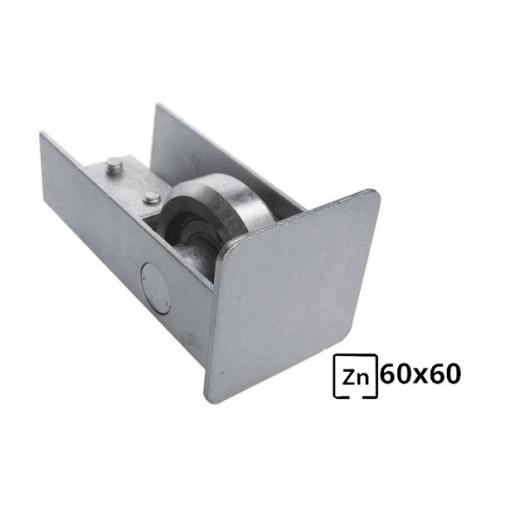 Rulment de  capat 60x60