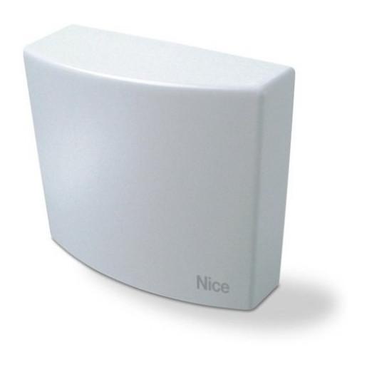 Centrala de comanda Mindy A01 pentru automatizarile Nice