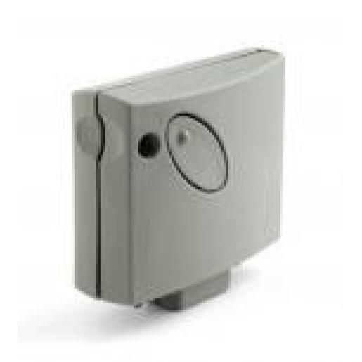 Automatizare porti batante 2x3,5m NICE Wingo3524 Kit
