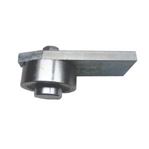 Balama superioara cu rulment diametru 50 mm