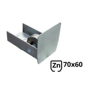 Rulment de  capat 70x60