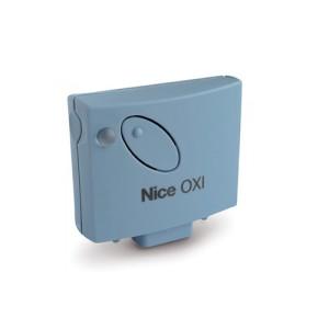 Receptor radio cu 4 canale Nice OXI